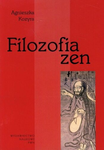 filozofia-zen