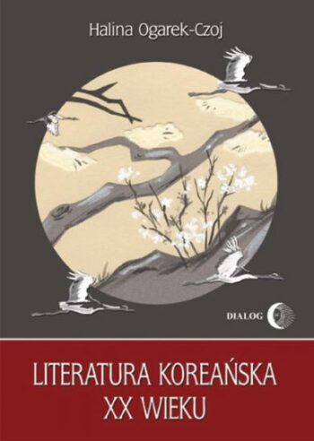 literatura-koreanska-xx-wieku