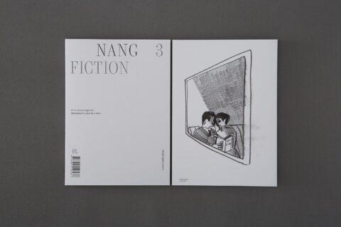 NANG_3