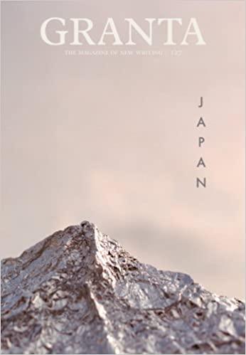 Granta-127-Japan