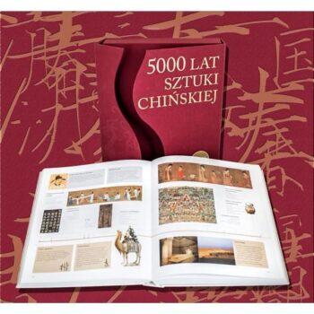 5000-lat-sztuk-chińskiej