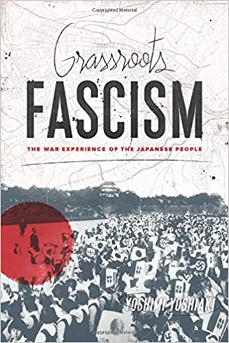 grassroots-fascism