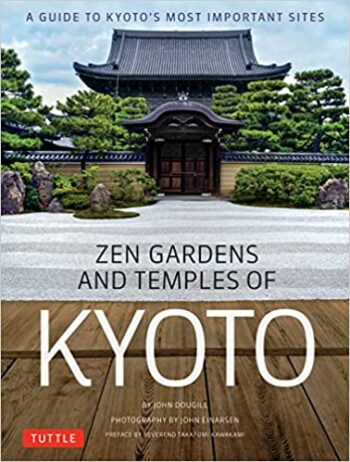 John-Dougill-Zen-Gardens-and-Temples-of-Kyoto