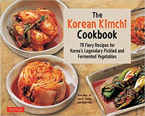the-korean-kimchi-cookbook