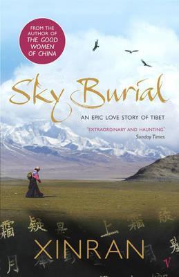 sky-burial-an-epic-story-of-tibet
