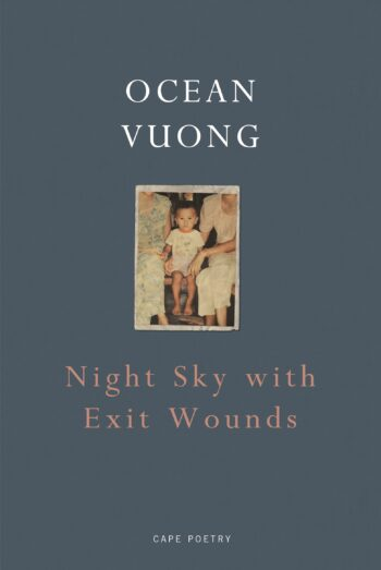 night-sky-with-exit-wounds