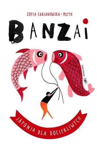 Banzai-Japonia-dla-dociekliwych