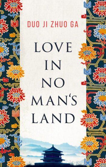 love-in-no-man's-land