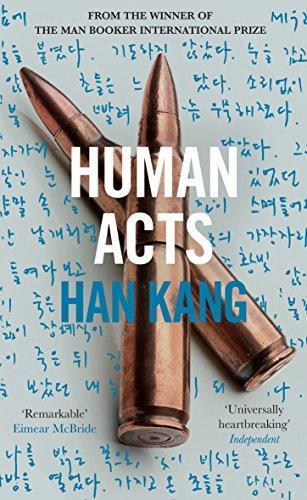 Han-Kang-Human-Acts