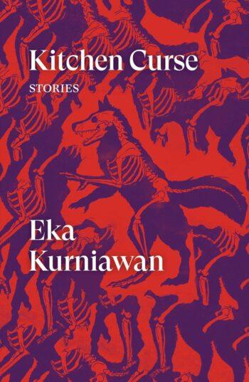 Eka-Kurniawan-Kitchen-Curse