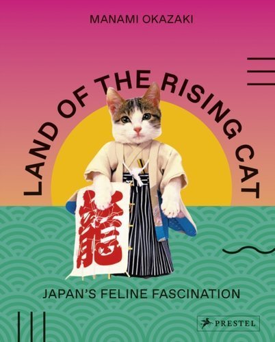 Land-of-the-Rising-Cat
