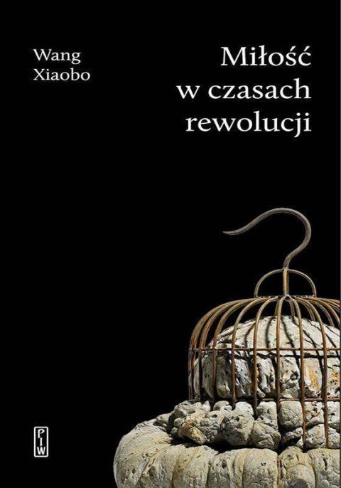 miłość-w-czasach-rewolucji