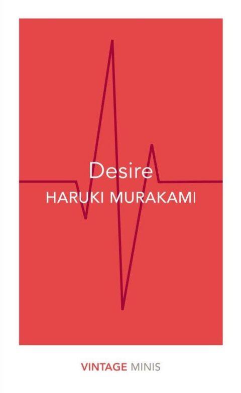 Murakami-Desire