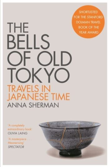The-Bells-of-Old-Tokyo-Travels-in-Japanese-Time