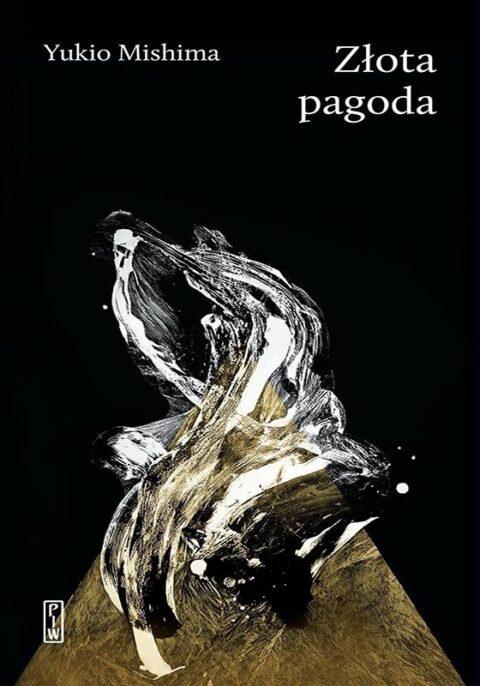 Zlota-pagoda