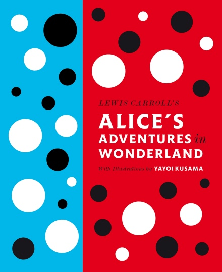 Lewis-Carrolls-Alices-Adventures-in-Wonderland