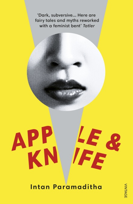 apple_and_knife