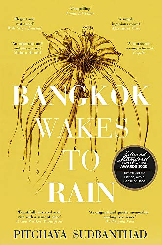 bangkok-wakes-to-rain