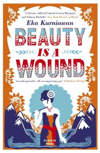 beauty-is-a-wound