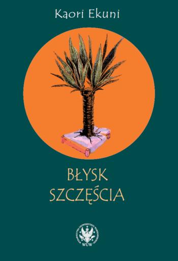 blysk-szczescia