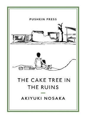cake-tree-in-the-ruins