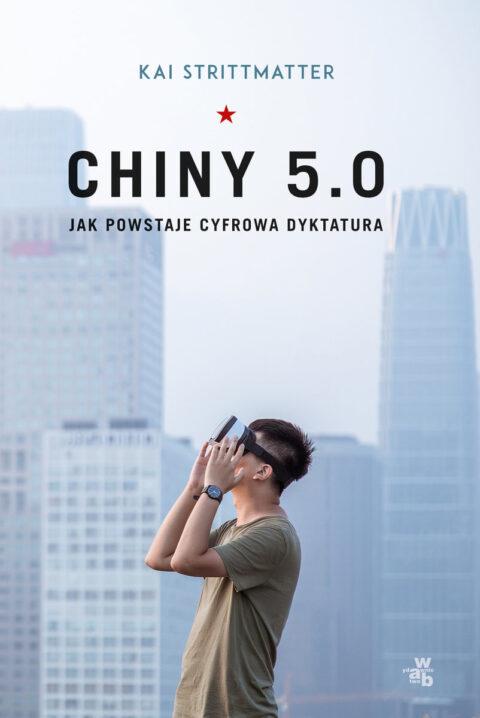 chiny-5-0