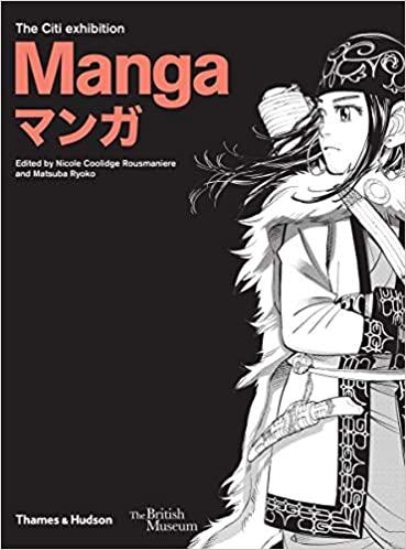 citi-exhibition-manga