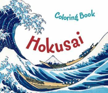 Marie-Krause-coloring-book-hokusai