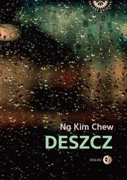 Ng-Kim-Chew-Deszcz