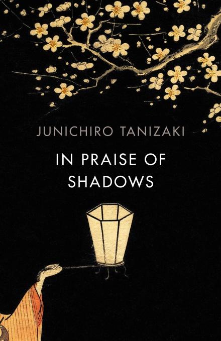 Junichiro-Tanizaki-In-Praise-Of-Shadows