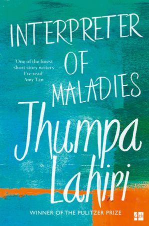 interpreter-of-the-maladies