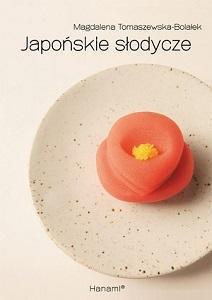 Japońskie-słodycze