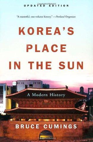korea-place-in-the-sun
