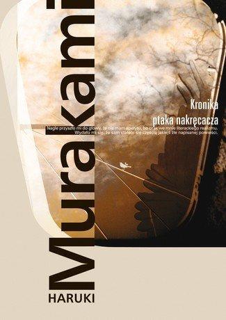 Haruki-Murakami-Kronika-ptaka-nakrecacza
