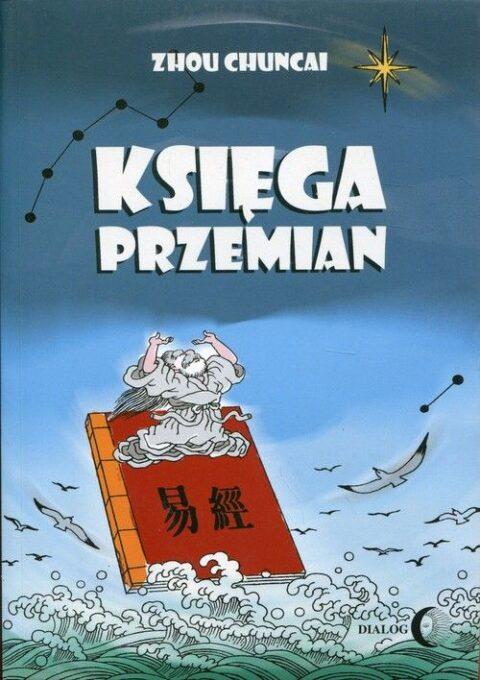 ksiega-przemian-komiks