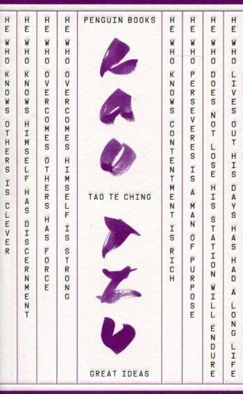 lao-tzu-tao-te-ching