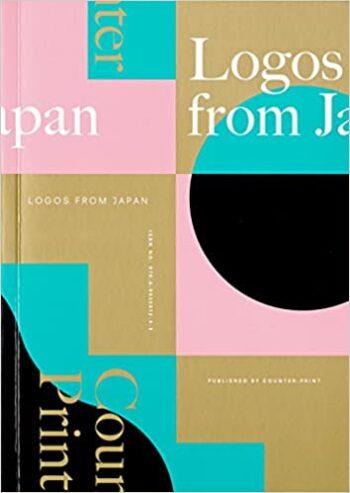 logos_from_japan