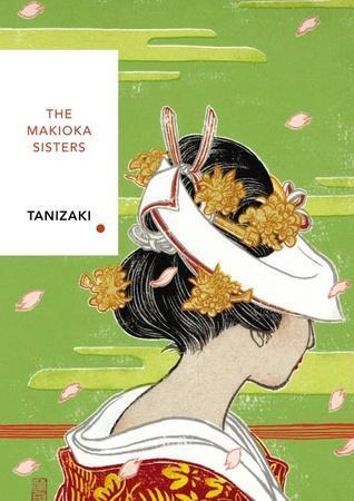 Tanizaki-The-Makioka-Sisters