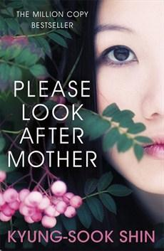 Please Look After Mother