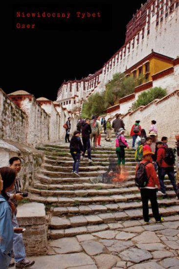 niewidoczny-tybet