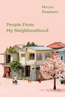 people-from-my-neighbourhood