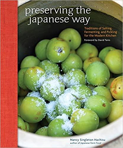 preserving-japanese-food