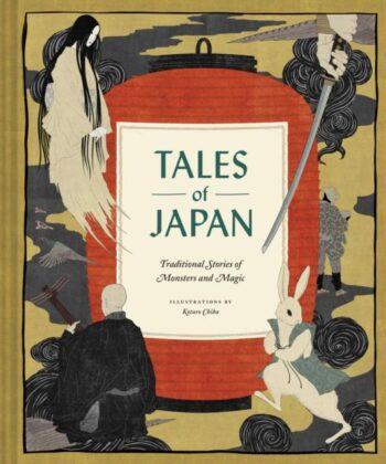 tales-of-japan