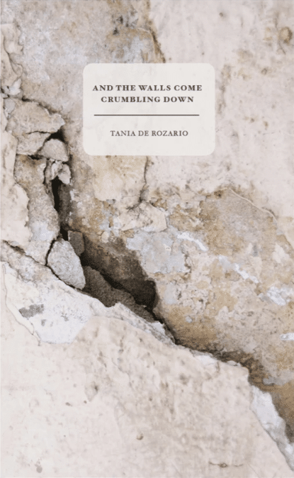 and_the_walls_come_crumbling_down