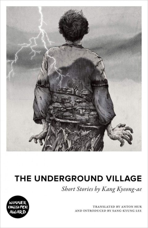 The-Underground-Village