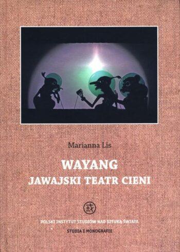 Marianna-Lis-Wayang-Jawajski-teatr-cieni
