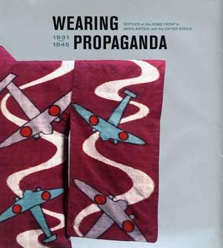 wearing-propaganda