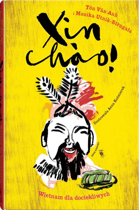 xin-chao-wietnam-dla-dociekliwych