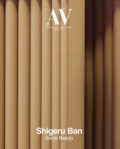 shigeru-ban
