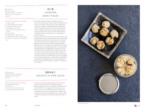 China_the_cookbook (11)